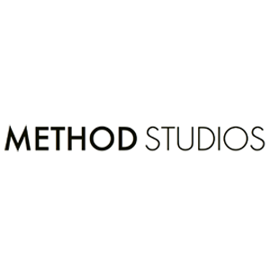 methodCentered_client